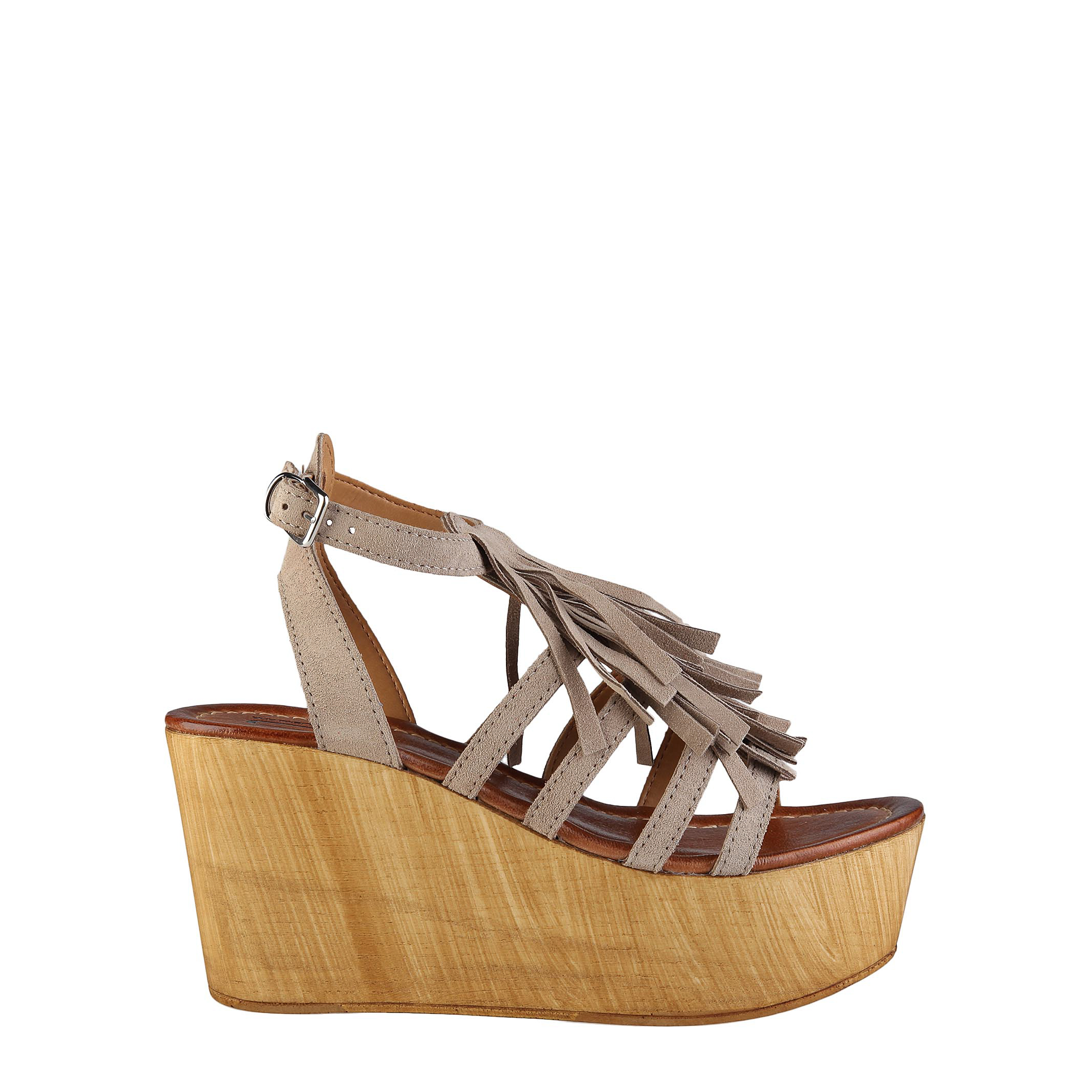 cb81206a7 Wedges Archives - Brands Store - Fashion Store