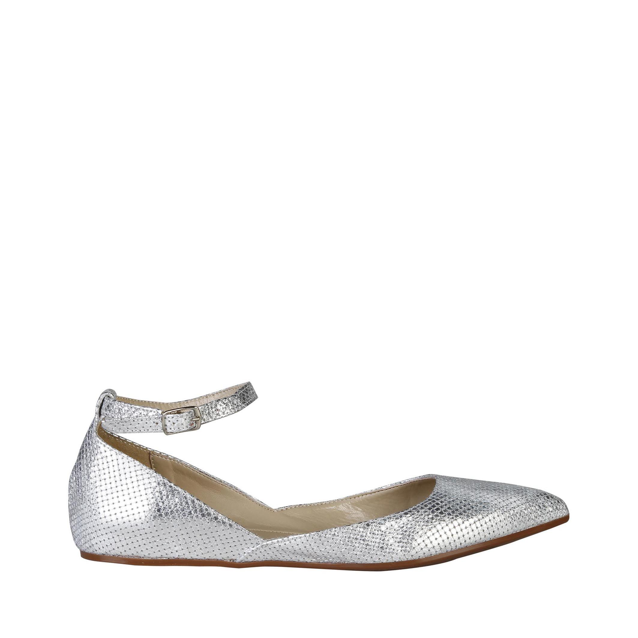 662faab26 Ballet flats Archives - Brands Store - Fashion Store